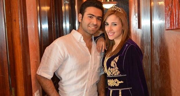 """بالصوت: نور فرواتي وليليا بن شيخة يُطلقان ديو """"حبيبي ليش"""""""