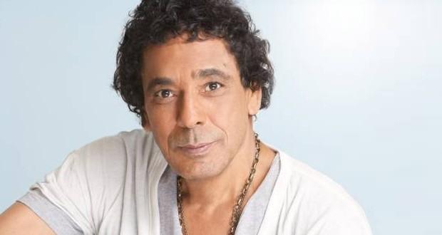 """محمد منير يقدّم برنامج جديد """"منير هاوس"""" على النهار المصرية وهذه التفاصيل"""