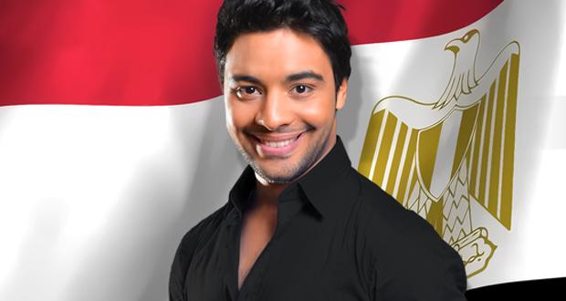 أحمد جمال شارك في الانتخابات وتعهد بإعطاء صوته لمصر حتى أخر لحظة في حياته