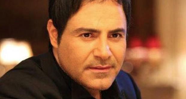 عاصي الحلاني إبن البقاع نجم إفتتاح مهرجانات بعلبك ويستعد لأضخم الحفلات