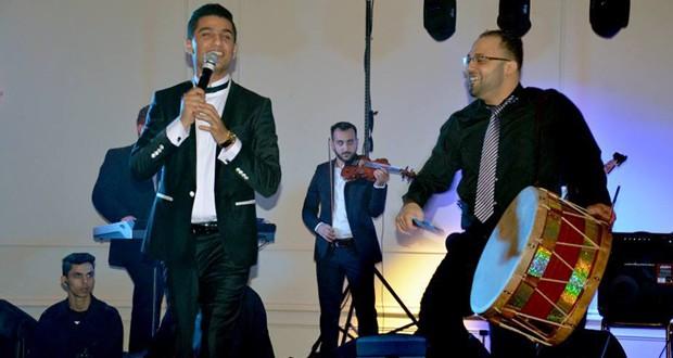 محمد عسّاف يتواصل مع جمهوره في أميركا وكندا عبر حفلات غنائية… نفذت بطاقات حضورها!