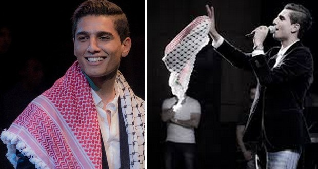 محمد عساف في ذكرى نكبة فلسطين:  العودة حق لا عودة عنه… راجعون
