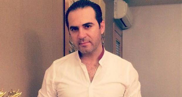"""بالصورة: وائل جسار يشكر جمهوره، يحصد نجاح """"بعدك بتحبو"""" ومرشّح للموريكس دور"""