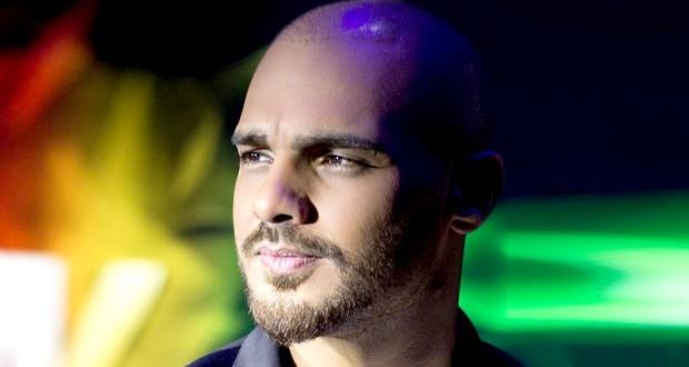 جوزيف عطية مرشح قوي لـ جائزة الموريكس دور وجمهوره يشنّ حملة تصويت ضخمة