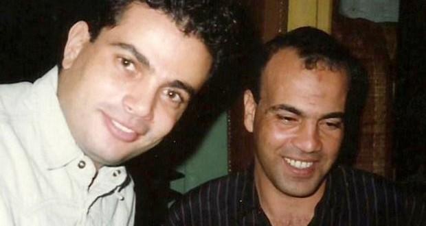 عمر دياب لـ مجدي النجار: سبت فراغ كبير