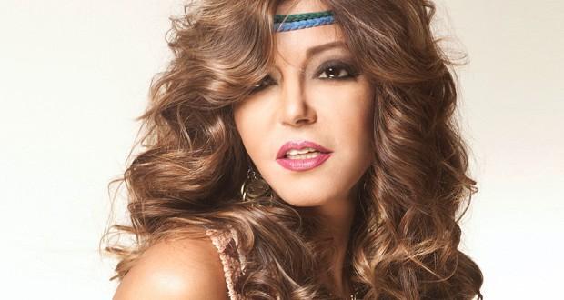 """أولاً: سميرة سعيد فازت الـ World Music Awards و""""ما زال"""" أفضل أغنية"""