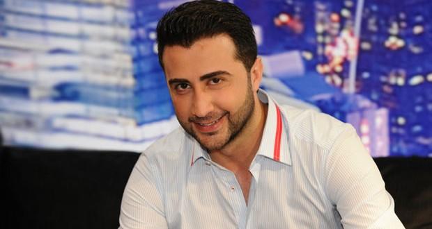 متابعة بتجرد: عبد الكريم حمدان يوجّه رسالة قاسية الى منتقديه ويوّصب بعض النقاط