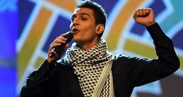 محمد عساف محبوب العرب المطلق، مسيرة حافلة وإستعدادات للإحتفال بالعام الأوّل