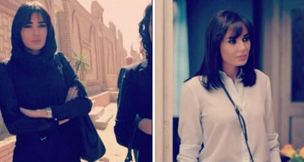 """بتجرد: سيرين عبد النور فازت بالرهان، شغلت الأوساط و""""سيرة حبّ"""" على كل لسان من الحلقة الأولى"""