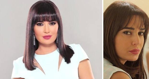 بالفيديو: ما الذي منع سيرين عبد النور من التواصل مع جمهورها؟