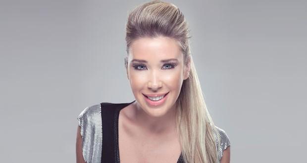سابين تكشف تفاصيل ألبومها الجديد، وما علاقة الجمهور الخليجي؟