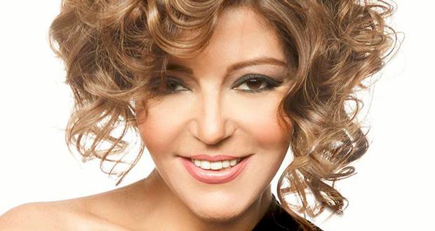 """سميرة سعيد تتفوق على التجدّد، الإبداع والريادة في جديدها """"اللي بينا"""""""