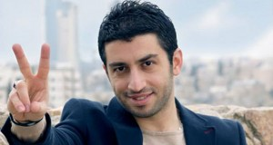 سيمور جلال على الموعد مع جمهوره في عيد الأضحى بأجمل الحفلات