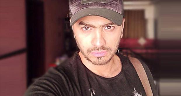 متابعة بتجرد: تامر حسني يوضّح وينفي موافقته الظهور في برنامج كاميرا خفية على قناة 2M