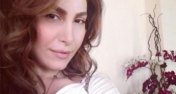 بالصورة: يارا تصوّر فيديو كليب جديد من ألبومها المنتظر
