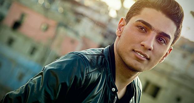 محمد عساف يتجاوز مقاطعة الحفلات ويحيي حفل خيري في لندن بهدف الدعم الطبّي لـ عزّة