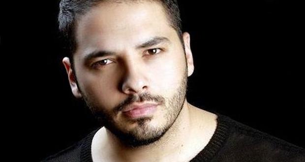 متابعة بتجرد: رامي عياش ومفاجآت قريباً على الـ Instagram