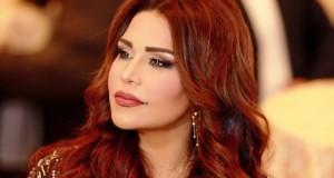 أحلام في أول ردّ لها عبر وسائل الإعلام: من المستحيل أن أسيء للبنان