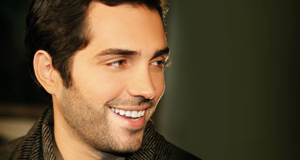 """محمد باش يتصدّر الإحصاءات و""""بتحبني"""" في المرتبة الأولى في سوريا"""