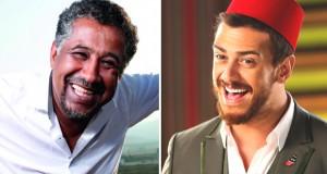 """الشاب خالد حول قضية سعد المجرد: """"ما قام به خطير…هو دارها بروحه"""""""