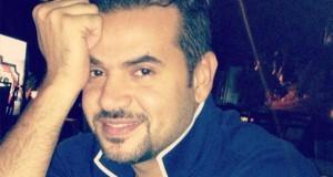 سامو زين في دبي فما هو السبب؟