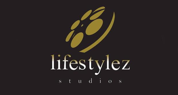 كيف تفوقت Lifestylez؟ إختلاف وتمسّك بالفن – رأي خاص