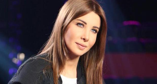 نانسي عجرم تعلن إنتهاء تصوير The Voice Kids – بالصورة