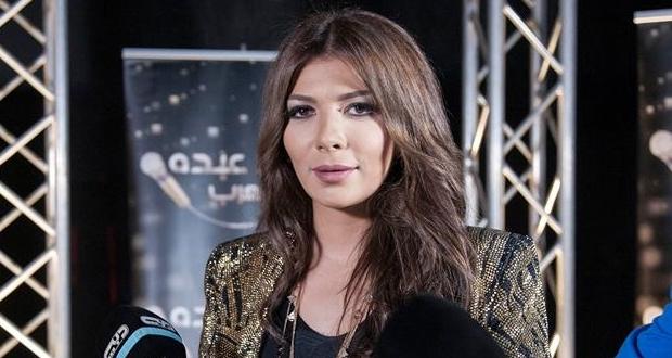 """أصالة: """"ما إستشرت شيرين"""" وهذا ما قالته عن فنان العرب"""