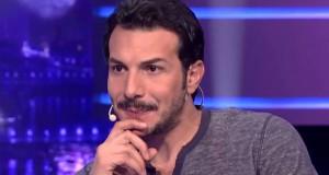 باسل خياط يوضّح حقيقة صفعه شيرين عبد الوهاب