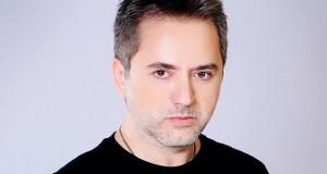 "مروان خوري: ""إمي… تركت نِصّي بالمدفن معِك""!"