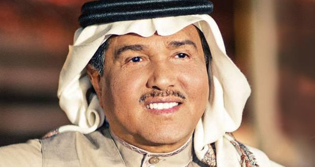 محمد عبده يحيي عيد الأضحى في مصر