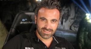 كميل طانيوس: إنتقدني هشام حداد ولكن إرتكب نفس الخطأ