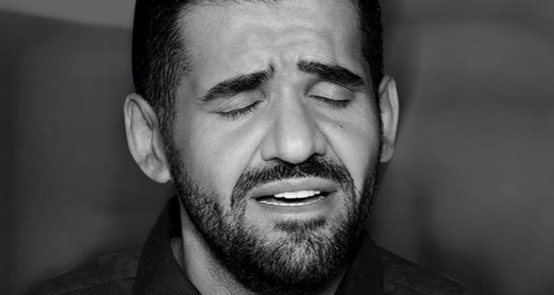 """""""شفت؟!"""" لـ حسين الجسمي تواصل تحطيم الملايين"""