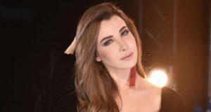 """حفل نانسي عجرم """"أمل بلا حدود"""" في بثّ مباشر وحصري على يوتيوب"""
