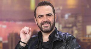 وائل جسار في مبادرة عن أخلاق الرسول – بالفيديو