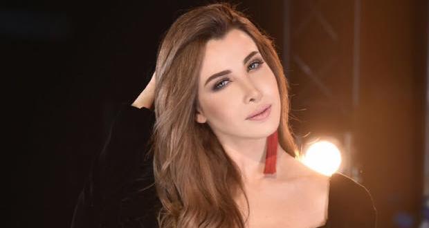 """نانسي عجرم تُغرّد في حبّ بيروت: """"احكيلي عن بلدي"""""""