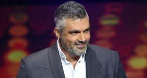 """فارس كرم يعتذر عن المشاركة في """"ستارز اون بورد"""" – خـاص"""