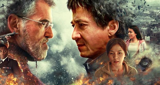 فيلم جاكي شان يحقق أعلى إيرادات السينما في الصين Bitajarod
