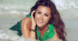 فريش.. لطيفة التونسية تتيح رسمياً الطلب على ألبومها الجديد