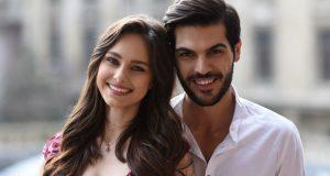"""""""العروس الجديدة"""" الأعلى مشاهدة في الدراما التركية"""