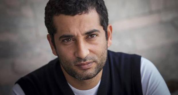 """عمرو سعد يكشف حقيقة تصريحاته """"المثيرة للجدل"""""""