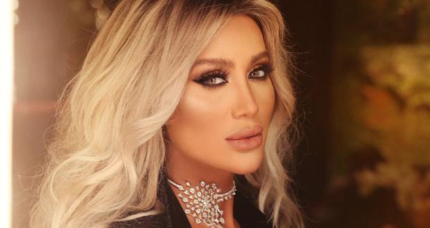 تأجيل حفل مايا دياب في مصر لأسباب خارجة عن إرادتها