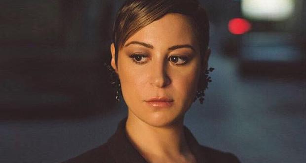 منة شلبي زعلانة على الرجولة وتطالب بأقصى عقوبة للمتحرش