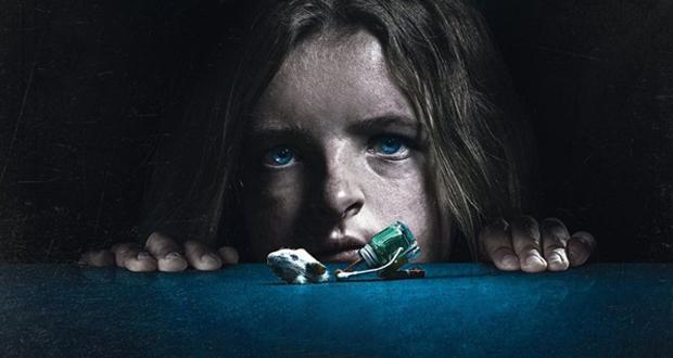 فيلم Hereditary يسجّل أعلى إيرادات السينما