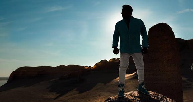 محمد فؤاد يروّج لألبومه بمقاطع من أغنياته الجديدة – بالفيديو