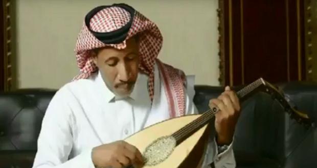 تفاصيل جديدة حول مقتل الفنان السعودي الشهير ماجد الماجد