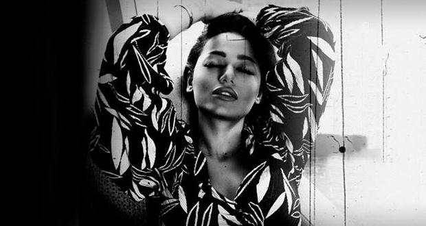 """رحمة رياض تطرح أغنيتها الجديدة """"وعد مني"""" – بالفيديو"""