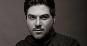 """وليد الشامي يُهدي جمهوره أغنية جديدة: """"بعد غيبة"""" – بالفيديو"""
