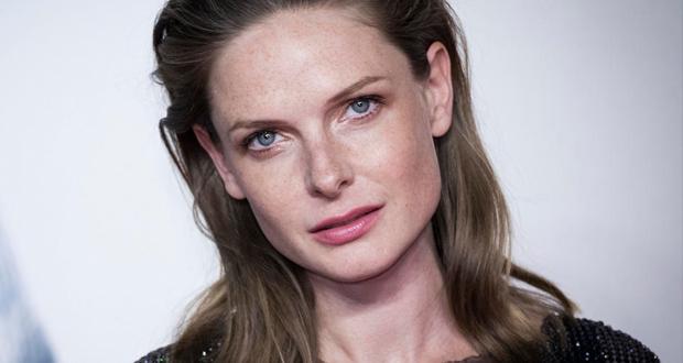 هل تنضم ريبيكا فيرجسون للجزء الثاني من فيلم DUNE؟