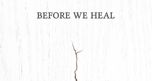 فيلم Before We Heal يشارك في مهرجان الفيلم اللبناني